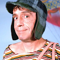 Chaves - Frases icon