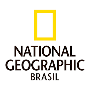National Geographic Brasil- screenshot thumbnail