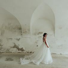 Wedding photographer Zagrean Viorel (zagreanviorel). Photo of 10.05.2018