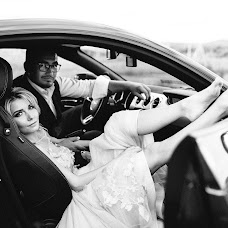 Свадебный фотограф Фархад Валеев (farhadvaleev). Фотография от 24.08.2018