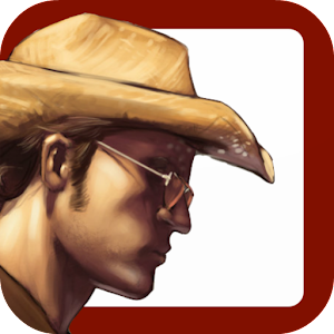 Cowboys From Wild West for PC and MAC