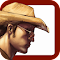 Cowboys From Wild West 1.0 Apk