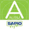 Sapio Life – Catalogo Ausili icon