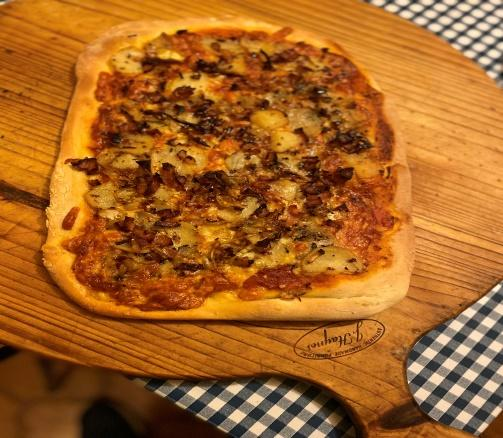C:\Users\corselli\Documents\Goals - Habits\Almondine Fig\Potato Pizza Picture.jpg
