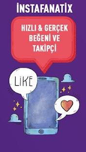 Bol Takipçi ve Beğeni 2017 - náhled