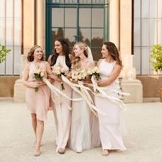 Wedding photographer Lukas Konarik (konarik). Photo of 03.09.2015