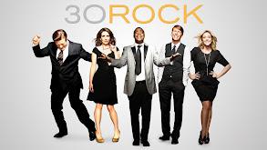 30 Rock thumbnail