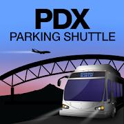 PDX Parking