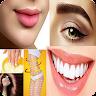 download وصفات جمال طبيعية apk