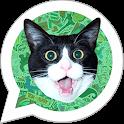 Sticker Creator WAStickerApps icon