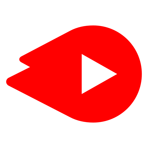 YouTube Go file APK for Gaming PC/PS3/PS4 Smart TV