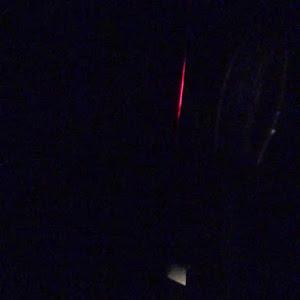 アルト ターボRS  HA36s R06Aのカスタム事例画像 もっちゃんさんの2018年11月07日23:43の投稿