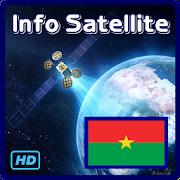 Burkinafaso HD Info TV Channe