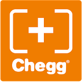 Flashcards+ by Chegg - FREE