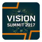 Vision VR/AR Summit 2017