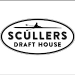 Scullers Draft House