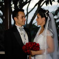 Wedding photographer Patricia Gottwald (gottwald). Photo of 17.10.2015
