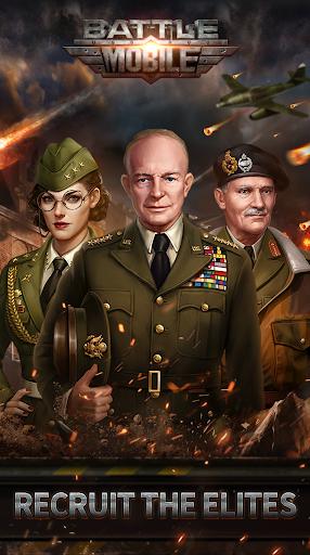 Battle Mobile  {cheat|hack|gameplay|apk mod|resources generator} 3
