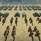 WORLD WAR II: SOVIET BATTLES RTS GAME Android APK Download Free By Ladik Apps & Games