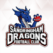 Sandringham Dragons Football Club