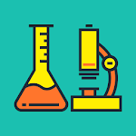 Learn Physics and Chemistry 6.2.1