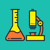 Learn Physics And Chemistry Android APK Download Free By SuperSimpleVideo