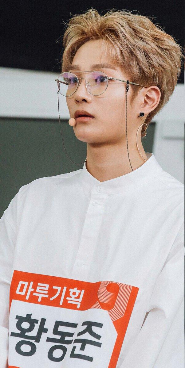 ghost9_dongjun3