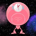 SWISCAPE icon