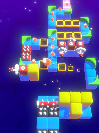 Bloop Islands screenshot 12