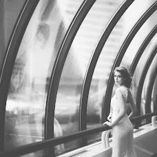 Wedding photographer Anton Steblovskiy (wedpeople2). Photo of 17.08.2016