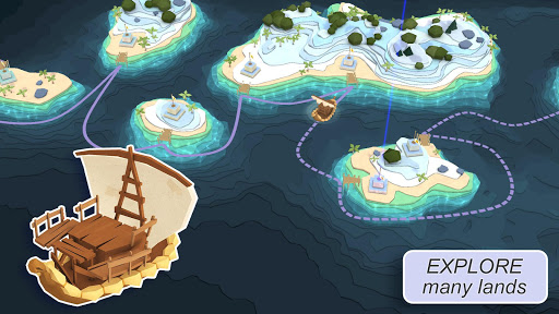 Download Godus 0.0.60 2