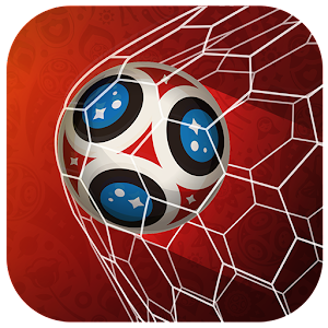 World Cup 2018 Guide Book APK Download for Android