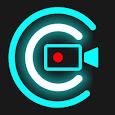CCi DVR