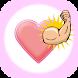 心を元気にするドリル~元気・やる気が出る無料アプリ