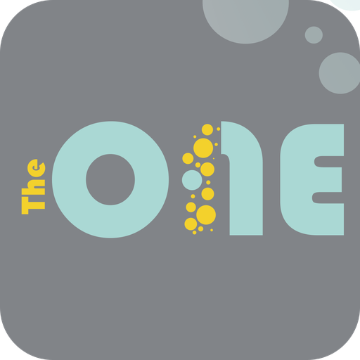 TheOne Deals