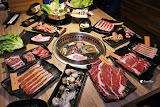 赤富士日式燒肉 (原千兵衛) 蘆洲店