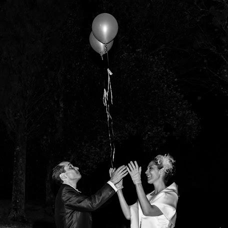 Fotógrafo de bodas Sebastián Fissore (sebafissore). Foto del 22.07.2017