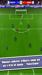 New Star Soccer 4.17.1 Mod Apk Download 5