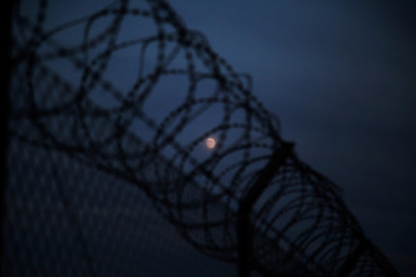 Luna prigioniera di Giovanna_Tamponi