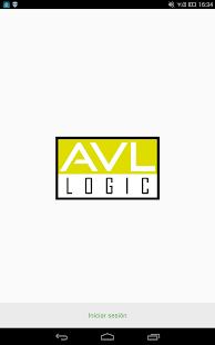 AVL-LOGIC - náhled