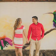 Wedding photographer Francisco Estrada (franciscoestrad). Photo of 15.07.2015