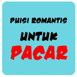 Puisi Romantis Untuk Pacar Apl Di Google Play