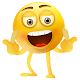 Download Funny Emoji Sticker Keyboard For PC Windows and Mac
