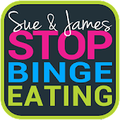 Stop Binge Eating Hypnosis!
