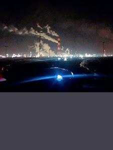 シーマ HF50 H15 300Gグランドツーリングのカスタム事例画像 05のMarcyさんの2019年01月02日01:10の投稿