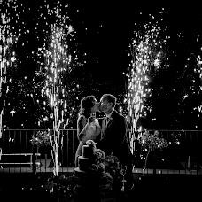 Wedding photographer Miguel Ponte (cmiguelponte). Photo of 06.05.2018