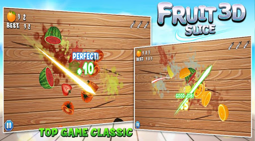 Fruit Cut Slice 3D 1.0.8 {cheat|hack|gameplay|apk mod|resources generator} 1