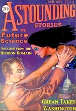 Photo: see http://wikifiction.blogspot.com/2014/06/future-science.html