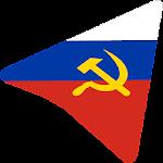 Россия Мобограм icon