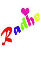 Name Art Creator - screenshot thumbnail 03